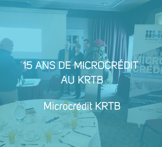 15_ans_microcredit_KRTB