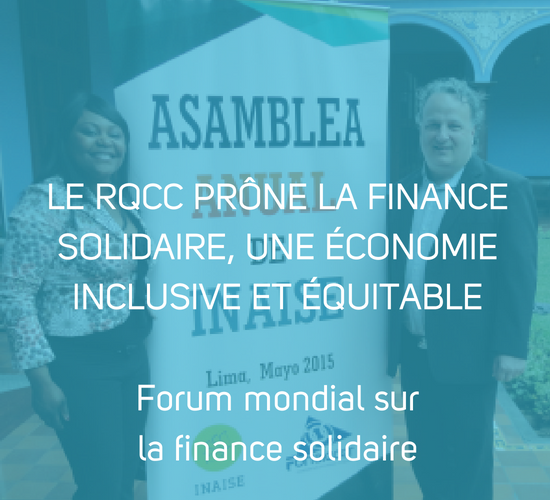 LE_RQCC_PRONE_LA_FINANCE_SOLIDAIRE_UNE_ECONOMIE_INCLUSIVE_ET_EQUITABLE