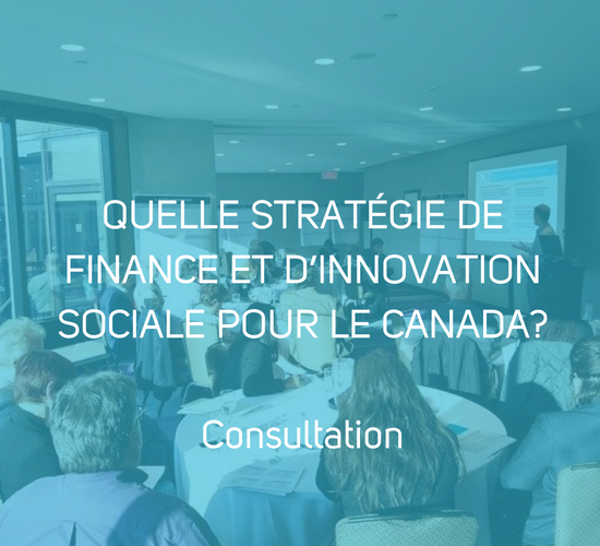 QUELLE_STRATEGIE_DE_FINANCE_ET_D_INNOVATION_SOCIALE_POUR_LE_CANADA