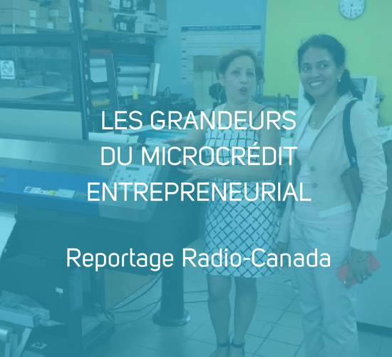 Radio_Canada_microcredit_reportage1